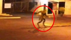 5 Mythical Creatures Caught On Camera & Spotted In Real Life!   The Fortean Slip
