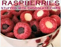 Perfect for snack time fun or as a fruit side with a main dish.