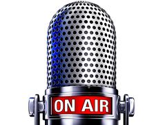 """Have you always wanted to host your very own radio show, maybe weren't sure how and/or didn't have the platform or producing skills to """"go it alone""""?  VividLife.me and it's founder and producer Shayne Traviss are here to help!  For a limited time VividLife Radio is accepting new hosts!"""