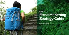 Your Step-by-Step Email Marketing Strategy Guide Free Checklist – Minnesota Finance Online Digital Marketing, Email Marketing Services, Email Marketing Strategy, Social Marketing, Marketing Tools, Content Marketing, Internet Marketing, Business Marketing, Easy Online Jobs