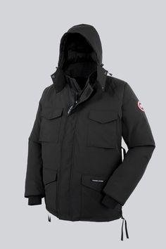2014 Canada Goose' price