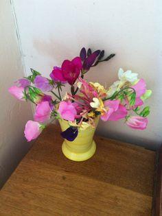 Planter Pots, Give It To Me, Bloom, Joy, Garden, Garten, Glee, Lawn And Garden, Gardens