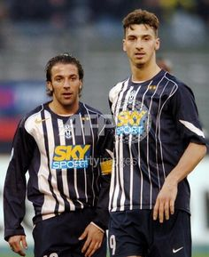 Photo of zlatan juventus for fans of Zlatan Ibrahimovic.