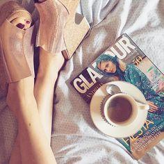 Hello weekend!😊  ¡Feliz fin de semana!  #sienteteliberitae   #liberitae   #liberitaeshoes #sienteteliberitae #leather #leathershoes #shoes #shoedesign #piel #zapatos #zapatosdepiel #madeinspain #hechoenespaña #calzado