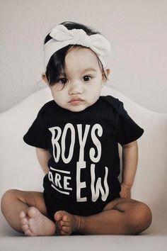 cbf560d17 2816 Best Babies   Kids images in 2019