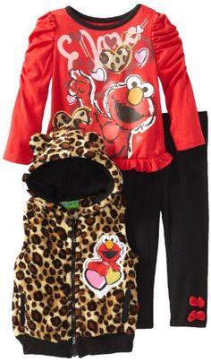 bdb6bccb5b Sesame Street Elmo