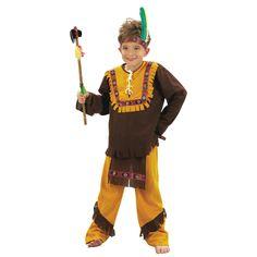 1. Tien kleine indiaantjes 10 kleine indiaantjes liepen door de regen, 1 tje was niet waterdicht toen waren er nog maar negen. 9 kleine indiaantjes stonden 's nachts op wacht. 1 tje viel ineens in slaap  toen waren er nog maar acht. 8 kleine indiaantjes waren aan het weven, 1 tje was zijn draadje kwijt toen waren er nog maar zeven. 7 kleine indiaantjes speelden met een mes, 1 tje sneed in zijn vinger toen waren er nog maar zes.