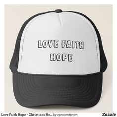 Thug Wife Life Hustle Boss Girl Lady Trucker Hat - Urban Hunter Fisher Farmer Redneck Hats By Talented Fashion And Graphic Designers - Unique Fashion, Trendy Fashion, Mens Fashion, Fashion Design, Cool Boss, Queen Hat, Custom Hats, Trucker Hats, Look Cool