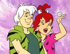 the flintstones | The Flintstones I yabba dabba do