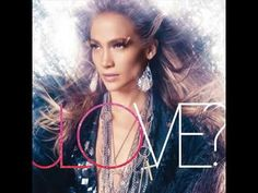 On The Floor   JLo Feat Pitbull (Reception End)