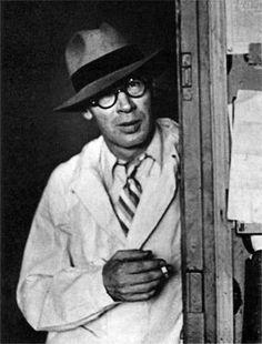 52 best Henry Miller images | Writers, Henry miller ...Young Henry Miller