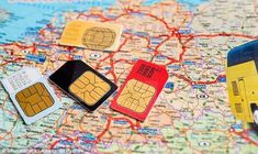 Alleged SIM swapping crypto-crooks cuffed, iOS app snooping, ad-fraud botnets, and Recherche Internet, Smartphone, It Network, Ios App, Vulnerability, Sims, Mai, Summary, Local Area Network