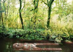Alvin Pankhurst – Pankhurst Studios – New Zealand Artist New Zealand, Studios, Fine Art, Gallery, Artist, Painting, Maori, Painting Art, Studio