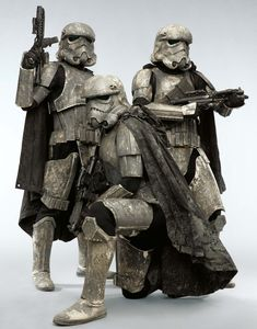 Star Wars: Mud Troopers - Star Wars Clones - Ideas of Star Wars Clones - Star Wars: Mud Troopers Star Wars Characters Pictures, Star Wars Pictures, Star Wars Images, Star Wars Clone Wars, Star Wars Rpg, Stargate, Cuadros Star Wars, Imperial Stormtrooper, Stormtrooper Art