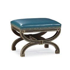 Superb 22 Best Eye Catching Colors Images In 2018 Living Room Inzonedesignstudio Interior Chair Design Inzonedesignstudiocom