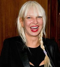 Sia your just perfect