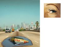 reFramed: In conversation with Alex Prager - Framework - Photos and Video - Visual Storytelling from the Los Angeles Times
