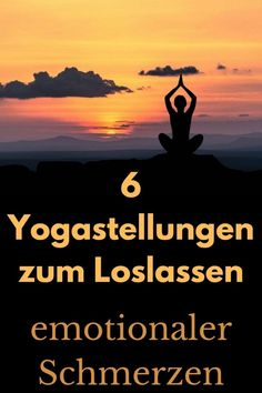 Yoga Fitness, Yoga Gym, Fitness Tips, Health Fitness, Fitness Workouts, Yoga Mantras, Yoga Meditation, Yoga Routine, Pranayama