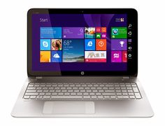 being MVP: New AMD FX APU – HP Envy Touchsmart Laptop now Available at @BestBuy #AMDFX