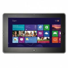 Gigabyte S1082-CF3 10.1 inch Intel Celeron 847 1.1GHz/ 2GB DDR3/ 64GB SSD/ Windows 8 Pro Tablet - http://androidizen.com/shop/gigabyte-s1082-cf3-10-1-inch-intel-celeron-847-1-1ghz-2gb-ddr3-64gb-ssd-windows-8-pro-tablet/