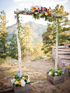 Image result for aspen arch