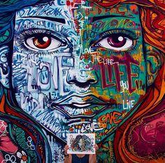 http://studiochiassai.com/it/ .#SCS #stylist #research #style #geometrie #colori #emozioni #amore #passione #lovemyjob
