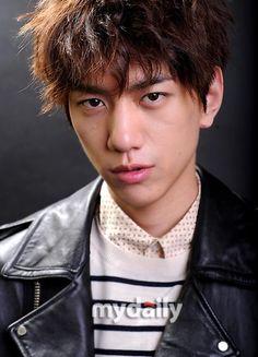 sung joon #model #actor #Kpop artist