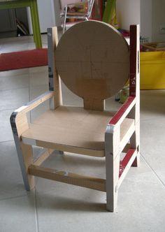 Taboocarton.fr - Site de taboocarton ! Mobilier et meuble en carton