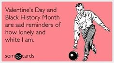 Lol , and to think both have to be in the same month!