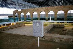 La huella de los romanos en Palencia, un gran legado arqueológico y cultural   SoyRural.es