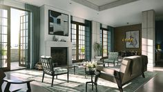 Condos at Flank's Pricey 224 Mulberry Finally Hit the Market - Development Du Jour - Curbed NY