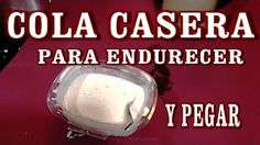 Page not found - CP - Fun & Music Videos Pasta Casera, Free To Use Images, Pasta Flexible, Cold Porcelain, Diy Painting, Diy And Crafts, Projects To Try, Clay, Homemade