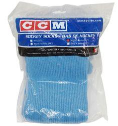 New CCM 7000 Goal goalie face mask size Yth blue carbon youth ice hockey helmet