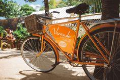 Top 20 Aktivitäten und Sehenswürdigkeiten auf Mauritius - Chic Choolee Veranda Resort, Spa Hotel, Bicycle, Mauritius Holidays, Diving School, International Waters, Snorkeling, Catamaran, Travel Inspiration