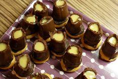 Plnění vaječným koňakem Cheesecake, Spices, Pudding, Cupcakes, Thermomix, Spice, Cupcake Cakes, Cheesecakes, Custard Pudding