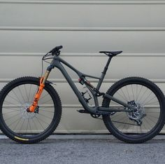Xc Mountain Bike, Mountian Bike, Kona Honzo, Giant Bikes, Bike Parts, Mtb Bike, Bicycle Design, Super Bikes, Road Bikes