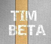 tim beta lab #timbeta #betalab #MissãoBeta