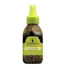 Macadamia-Natural-Oil-Luxurious-Oil-Spray-125ml