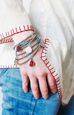 pippa-and-jean-armband