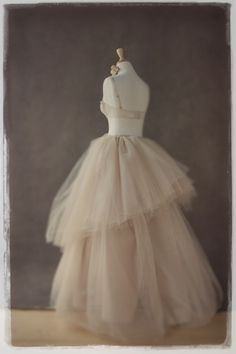 Sue Bryce Dress 2
