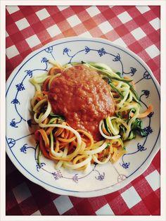 Tomatensoße mit Kidneybohnen, Soße Kidneybohnen, Soße vegan Thermomix