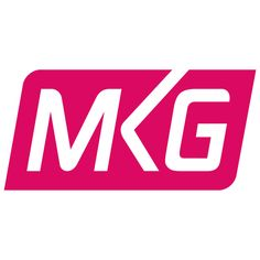 MKG_LOGO_SOCIAL_SQUARE.jpeg (500×500)