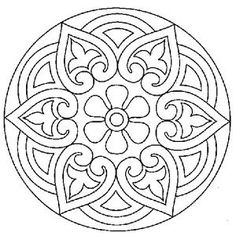 @Anna Totten Totten Totten Totten Totten Westwood how about designing mandalas for the school?