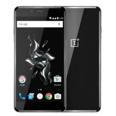 #OneplusRepair#Oneplus2#OneplusOneRepair#OneplusXRepair Dimension 140 x 69 x 6.9 mm (5.51 x 2.72 x 0.27 in) Weight	138 g / 160 g (4.87 oz) SIM	Dual SIM (Nano-SIM, dual stand-by) DISPLAY	Type	AMOLED capacitive touchscreen, 16M colors Size	5.0 inches (~71.3% screen-to-body ratio)Resolution1080 x 1920 pixels (~441 ppi pixel density) Multitouch, Protection Corning Gorilla Glass 3 http://www.azrepair.eu/device/oneplus-repair/oneplus-one-repair/