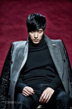 Can never have TOO MANY pictures of So Ji Sub!! NEVER!!카지노베이실시간카지노☼☼http://krw77.com/☼☼온라인카지노와와카지노
