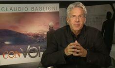 Claudio Baglioni - 22 ottobre 2013