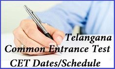 TSEAMCET results 2015