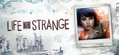 Life is Strange - Game