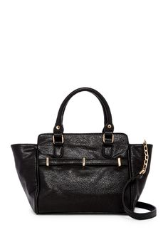 Wing Satchel by Deux Lux on @HauteLook