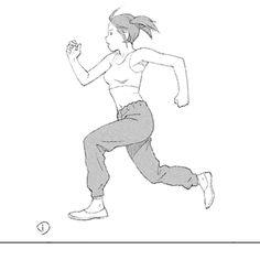 "Image result for ""Yutaka Nakamura"""